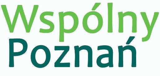 Wspólny Poznań